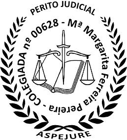 MARGARITA FERREIRA PEREIRA