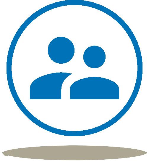 Ciclo de vida o relevo oficina virtual do aut nomo for Oficina virtual de emprego