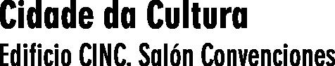 ciudad_cultura.png