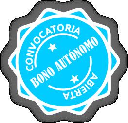 convocatoria_abierta.png