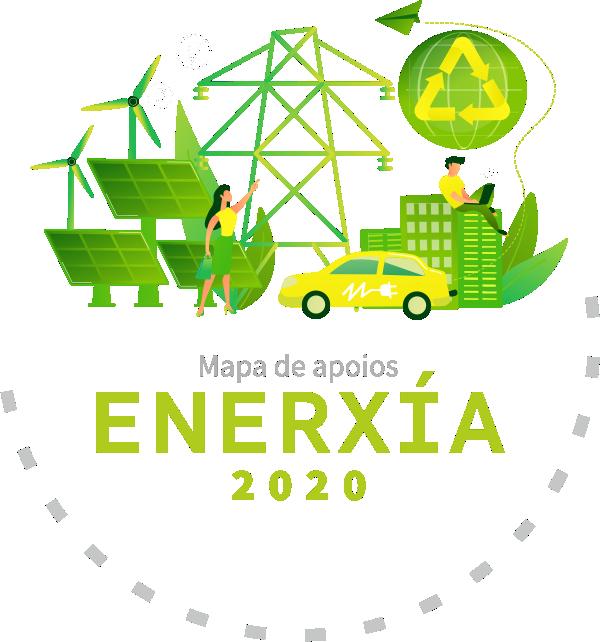 enerxia.png