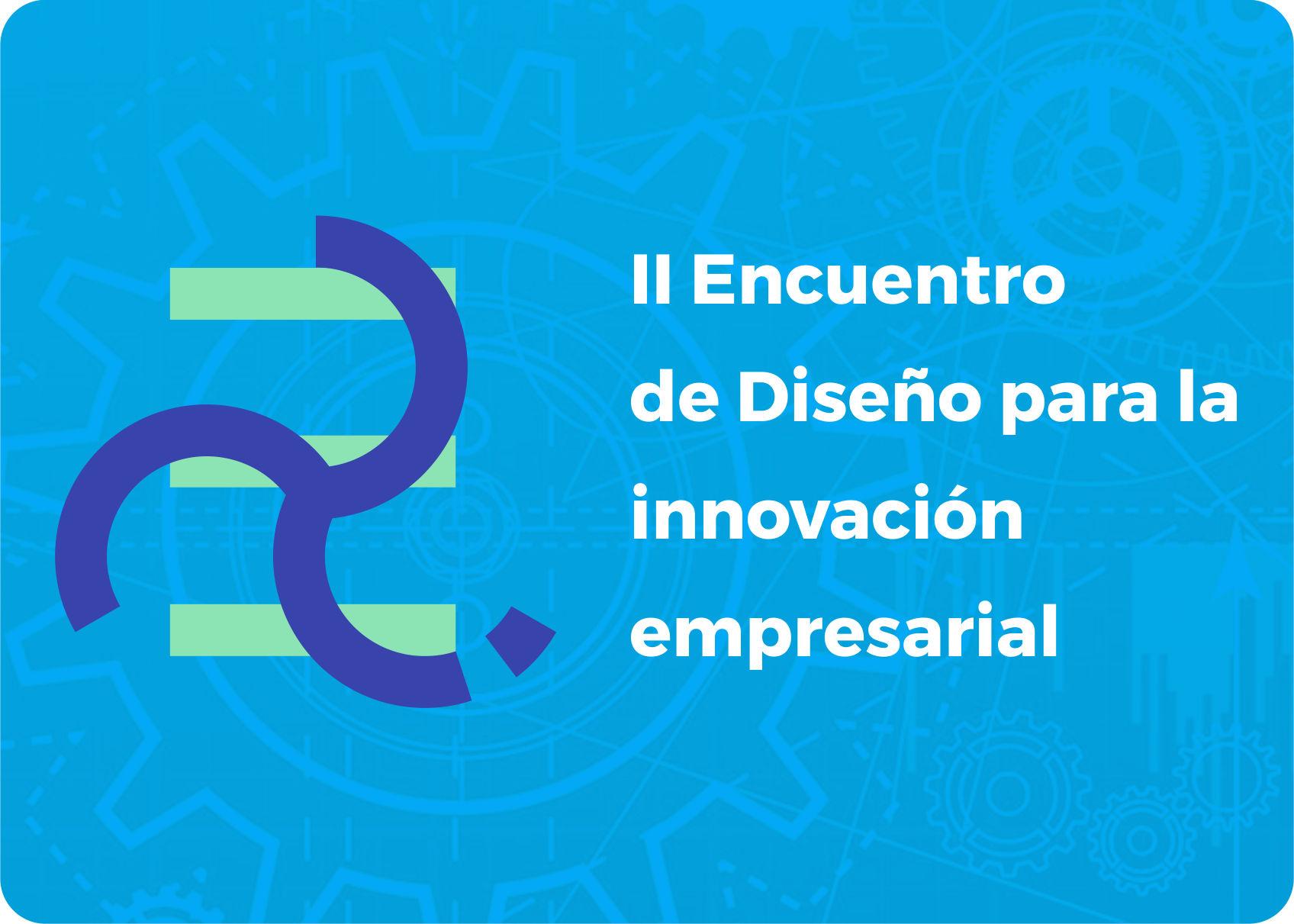 Calendario Laboral 2020 Galicia Doga.Avanzar Oficina Virtual Do Autonomo