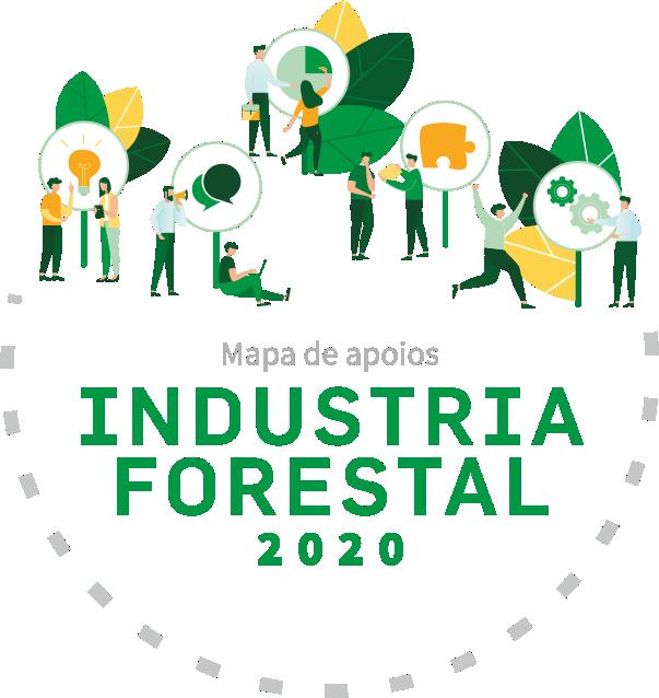 forestal.png