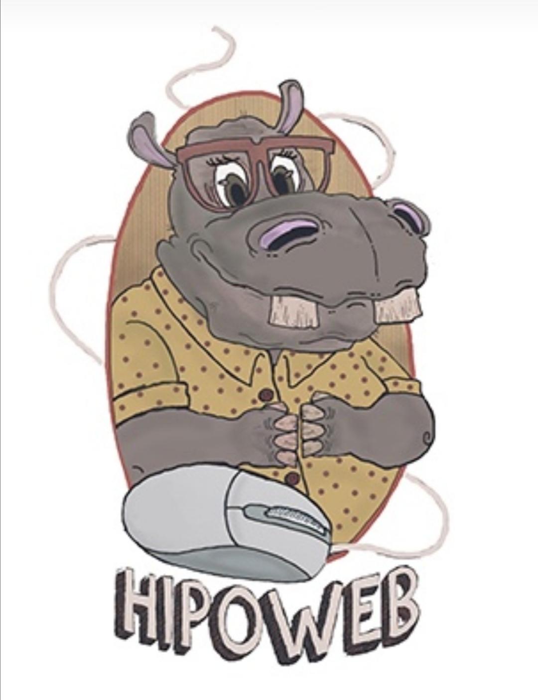 Hipoweb