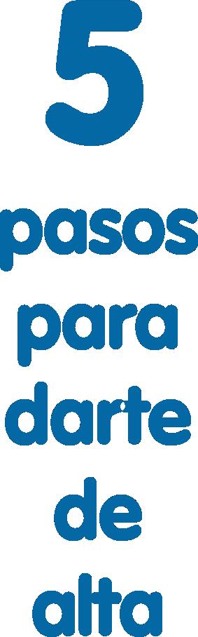 img_5_pasos.png