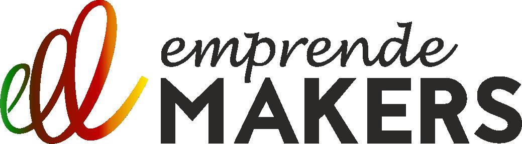 img_logo_emprendemakers.png