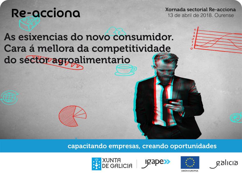 Calendario Laboral Ourense 2020.Publicado El Calendario Laboral Con Las Fiestas De La Comunidad