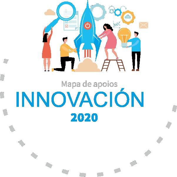 innovacion.png
