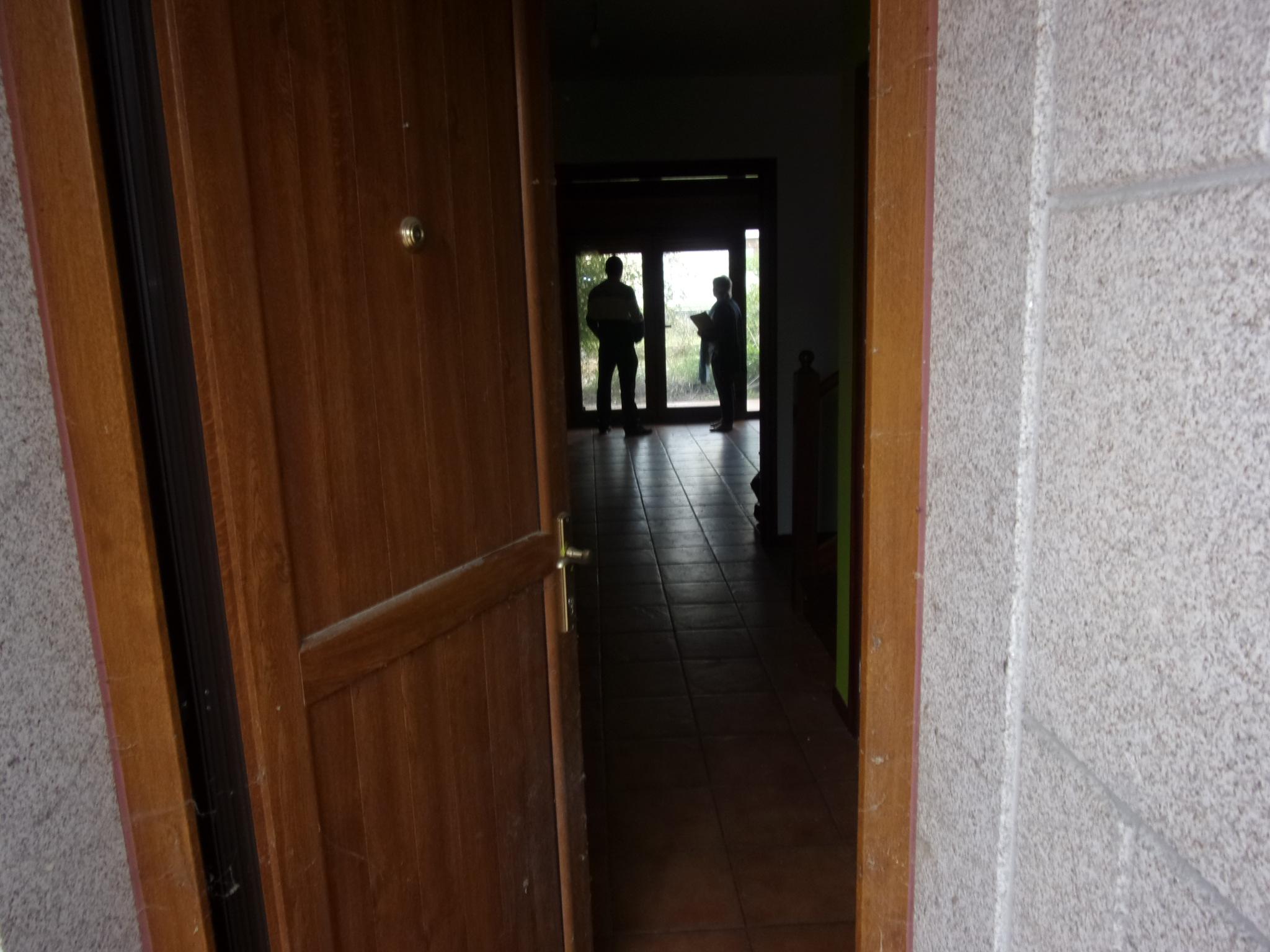 Cerrajeros Cero Ourense