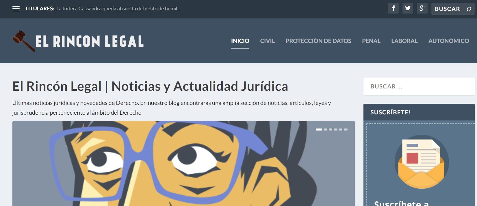 DesInv - Marketing Dixital e Deseño Web