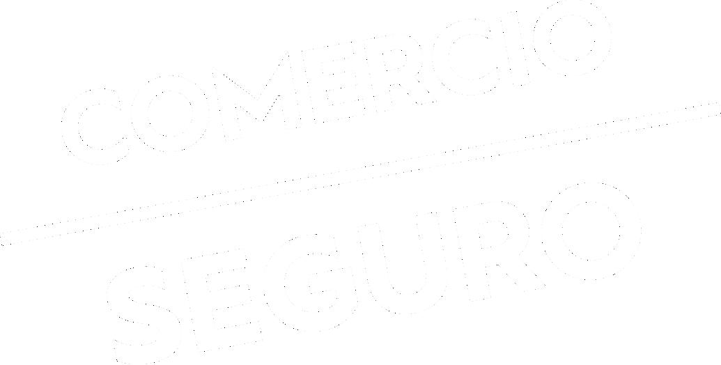 letras_comercio_seguro.png