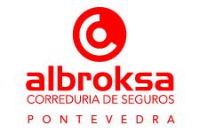 ALBROKSA CORREDURIA DE SEGUROS