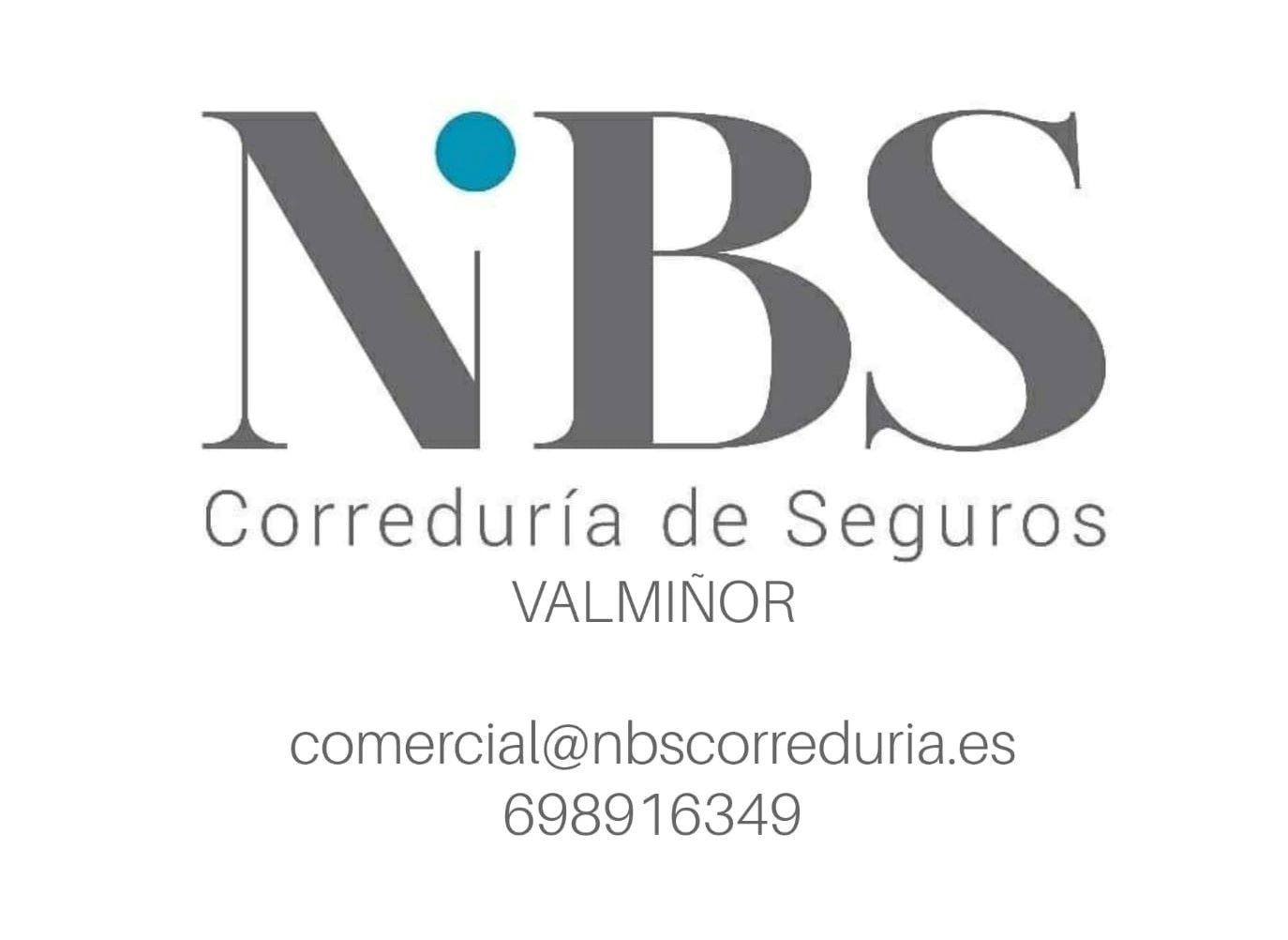 NBS Seguros Val Miñor