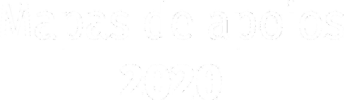 mapa_axudas_2020.png