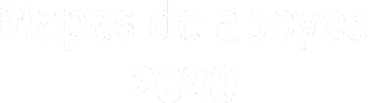 mapa_ayudas_2020.png