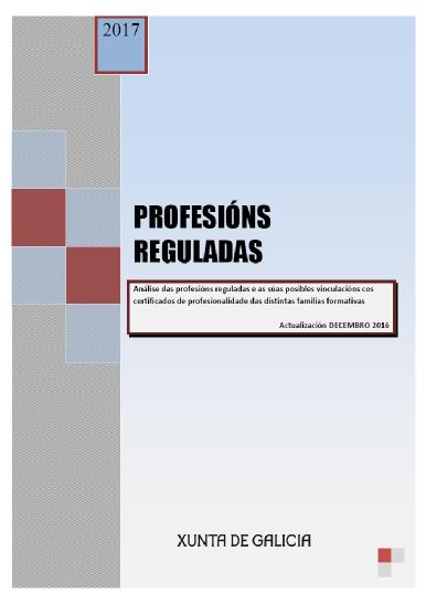 Profesiones reguladas oficina virtual do aut nomo for Oficina virtual xunta galicia