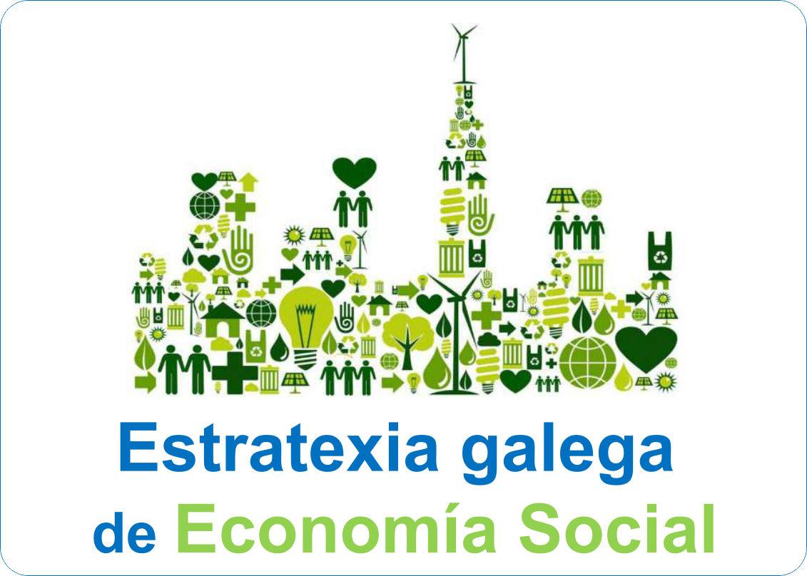 Calendario Laboral 2020 Galicia Doga.Documentos Oficina Virtual Do Autonomo