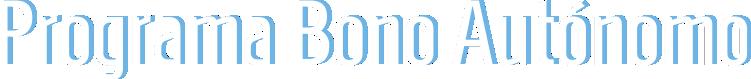 programa_bono_autonomo.png