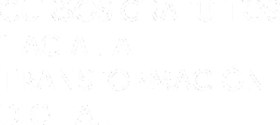 textos_curso_es.png