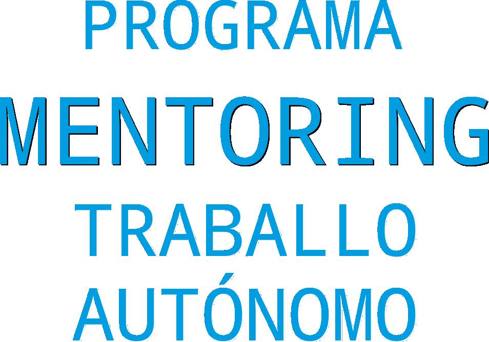 txt_programa.png