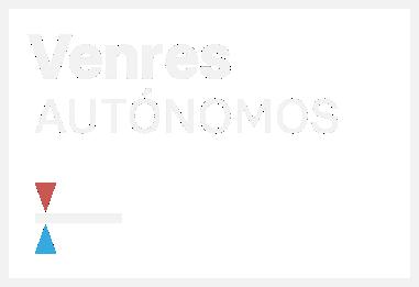 venres_autonomos.png