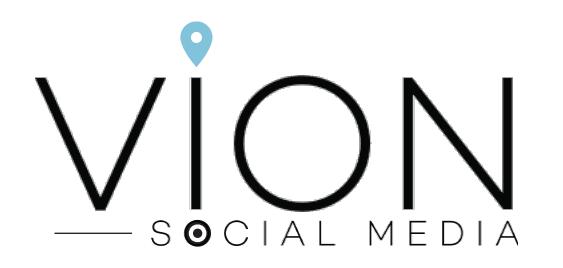 VION Social Media